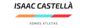 Logo Isaac Castella